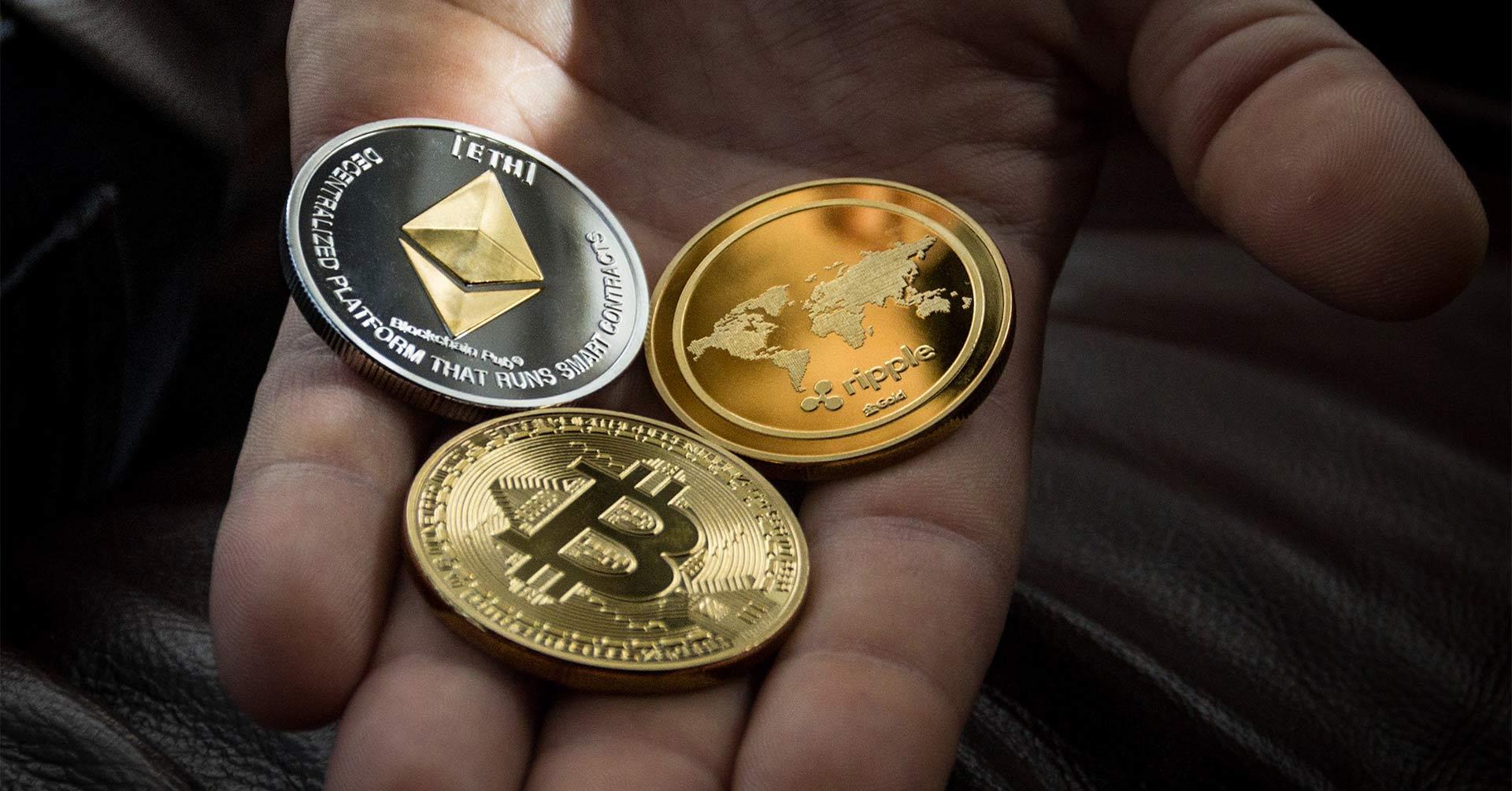 Exponencial-Confirming-Affirmatum-Colombia-Criptomoneda-Bitcoin-que-es
