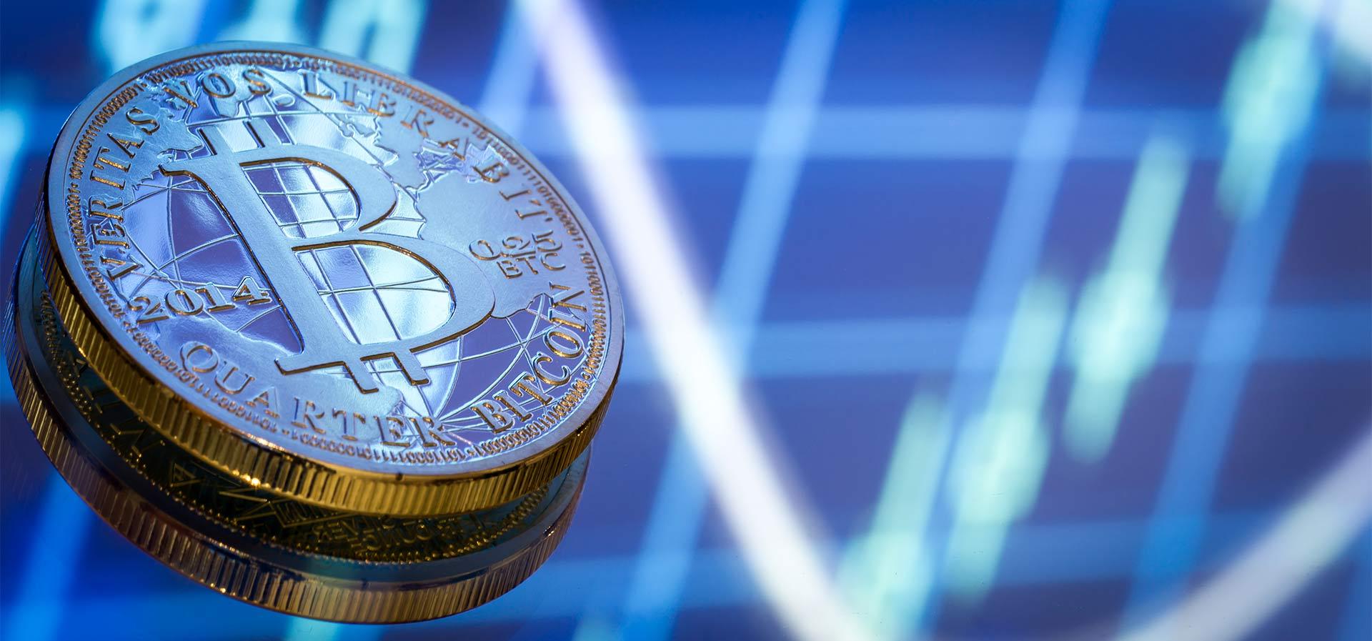 Exponencial-Confirming-Affirmatum-Colombia-Criptomoneda-Bitcoin-transacciones-venta-compra