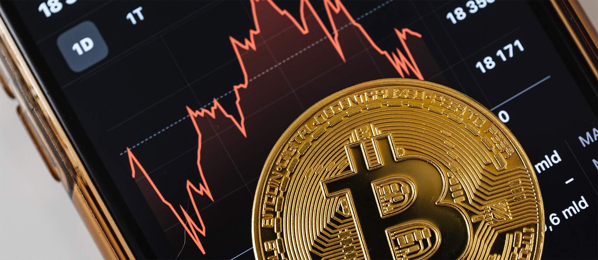 Exponencial-Confirming-Affirmatum-Colombia-Criptomoneda-Bitcoin-valor